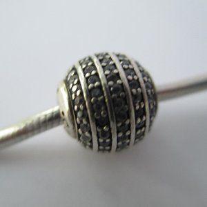 Pandora Confidence Essence Charm Bead